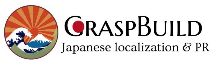 GraspBuild